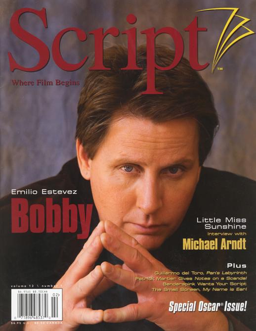Lit-Central-Script-Magazine.jpg