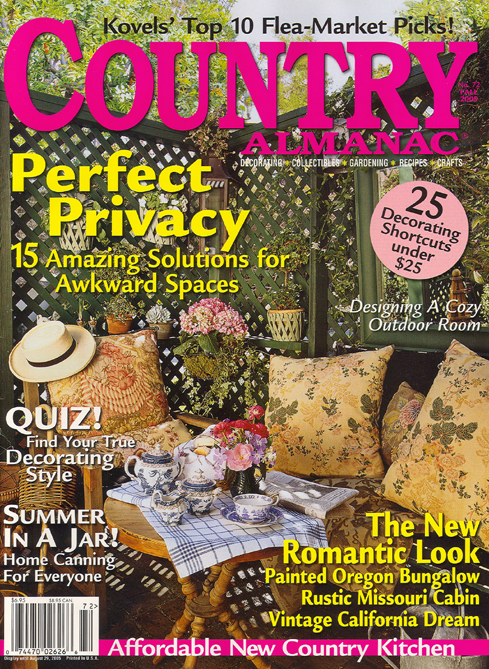 country-almanac-cover.jpg