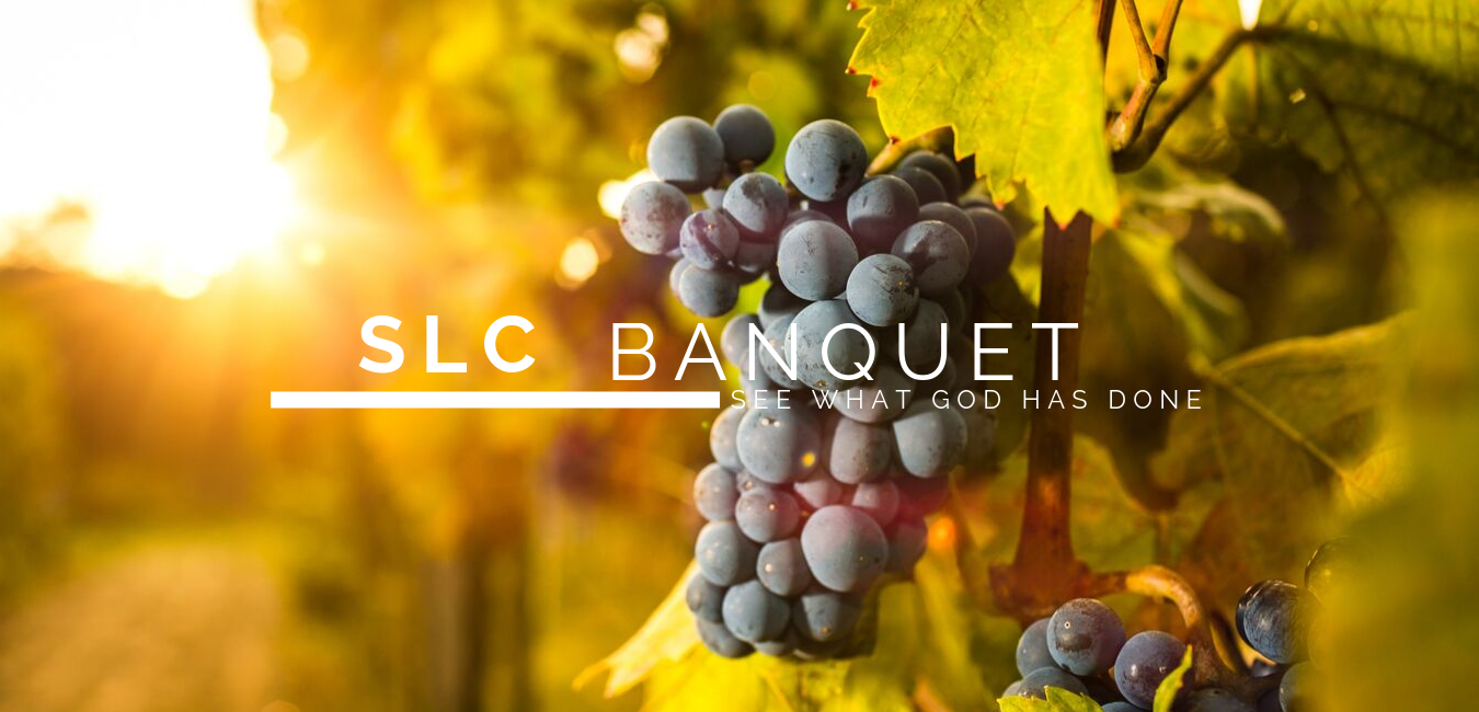 Copy of Simple Grape Photo Email Header Banner.png