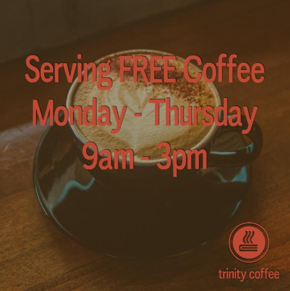 IG Trinity Coffee post.png