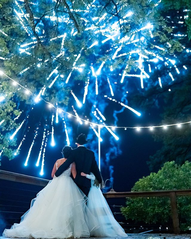 Every time I'm with you, it's like the 4th of July! ✨ . . . #weddingvideography #weddingphotography #weddingplanning #weddingring #texaswedding #dallaswedding #outdoorwedding #bridetobe #bridalparty #weddinginspiration #stylemepretty #newlyweds #justmarried #weddinginspo #weddingdress #goldenhour #bridalstyle #theknot #weddingwire #merica
