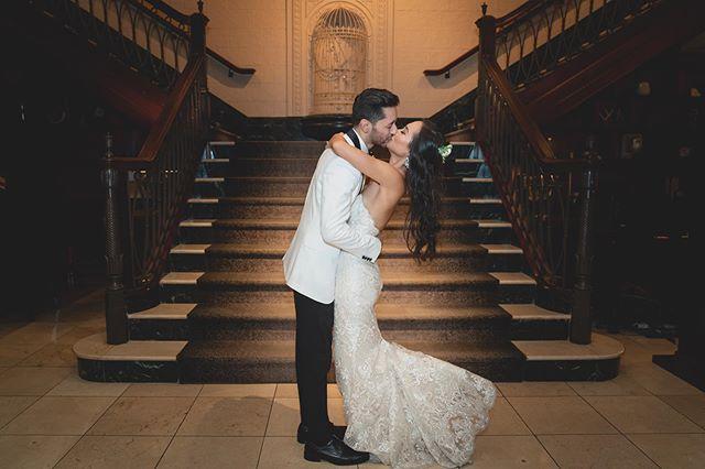 Practicing our forever pose!  . . . #weddingvideography #weddingphotography #weddingplanning #weddingring  #austinwedding #texaswedding#dallaswedding#outdoorwedding#bridetobe#bridalparty#weddinginspiration#stylemepretty#newlyweds#justmarried#weddinginspo#weddingdress#goldenhour#bridalstyle#theknot#weddingwire