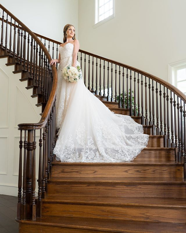 Does this dress make me look like a Mrs? . . . #weddingvideography #weddingphotography #weddingplanning #weddingring  #austinwedding #texaswedding#dallaswedding#outdoorwedding#bridetobe#bridalparty#weddinginspiration#stylemepretty#newlyweds#justmarried#weddinginspo#weddingdress#goldenhour#bridalstyle#theknot#weddingwire