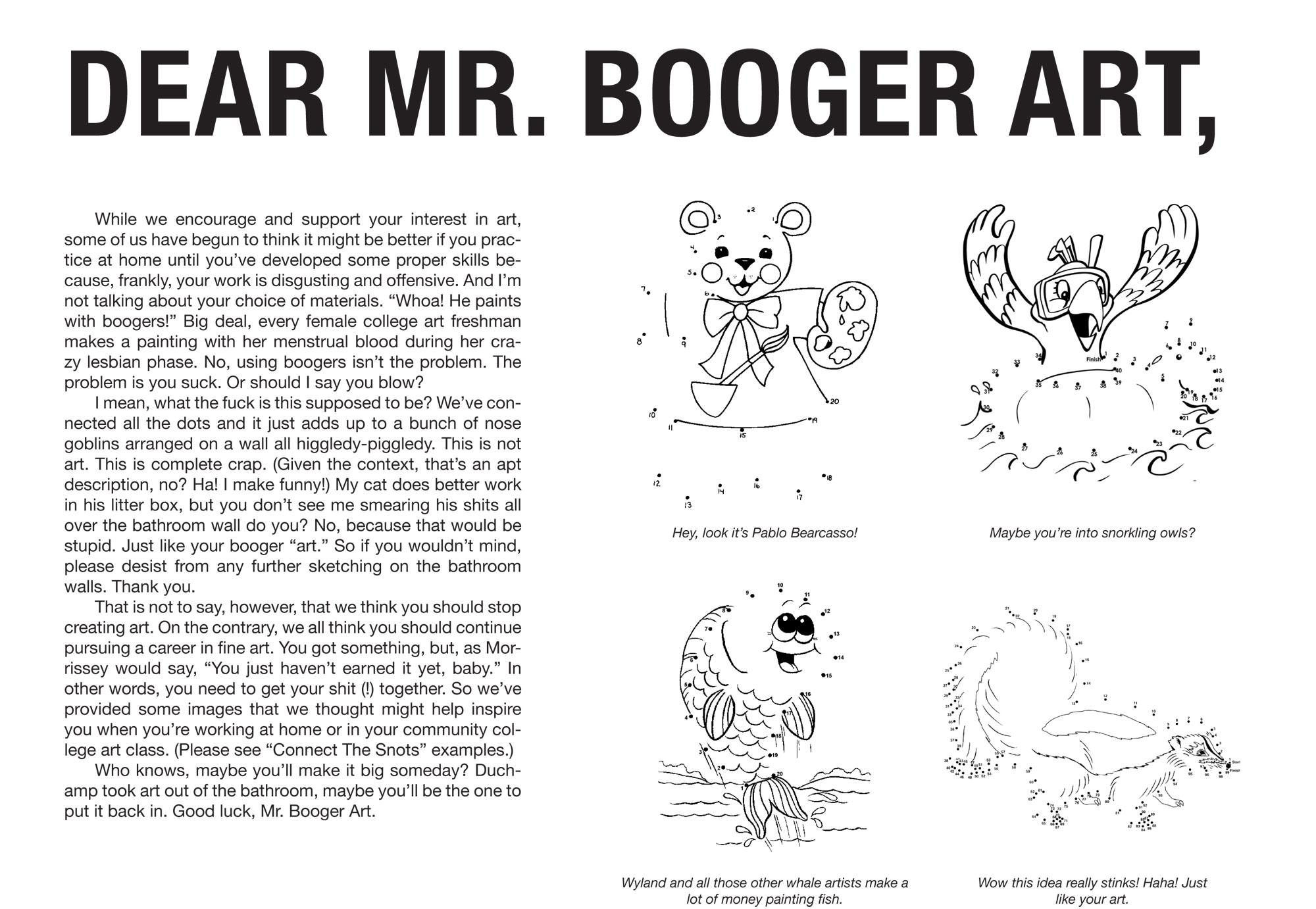 ACIDINVADER_booger_03.jpg