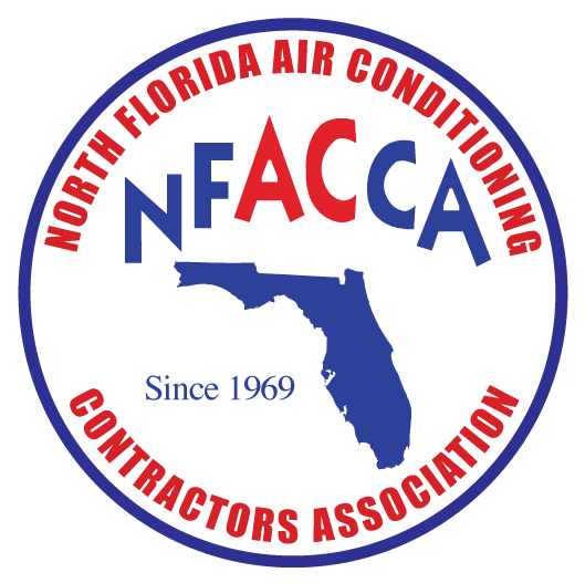 NFACCA_Logo 1.png