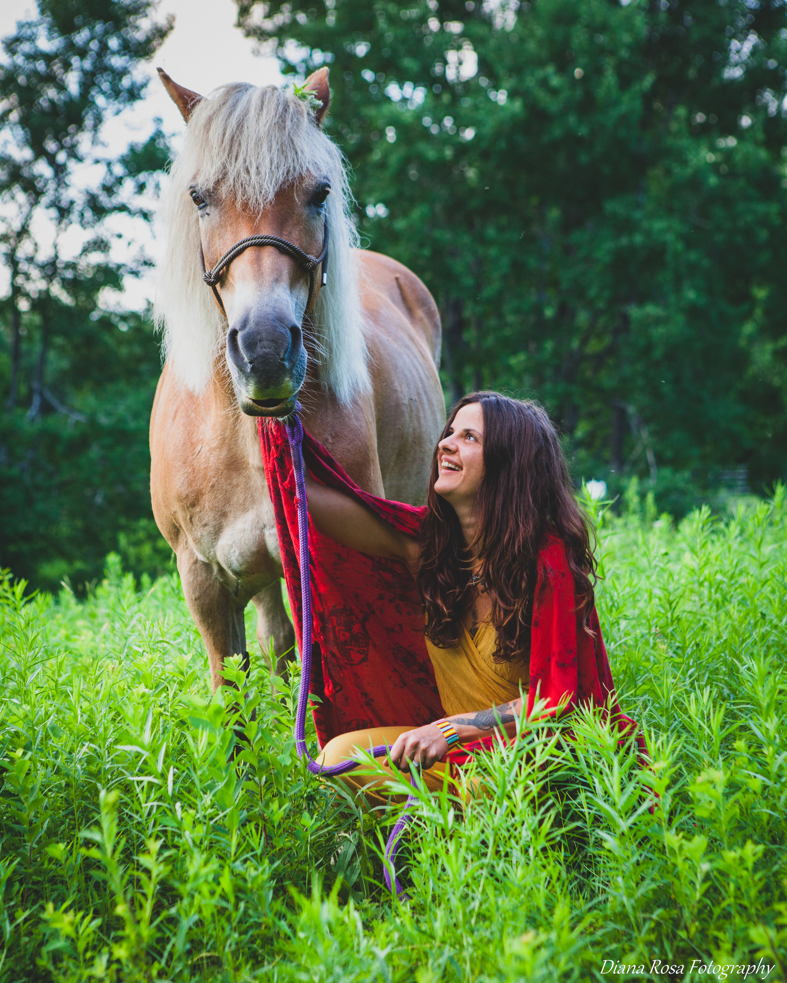 Reesa&PonyShoot-33.jpg