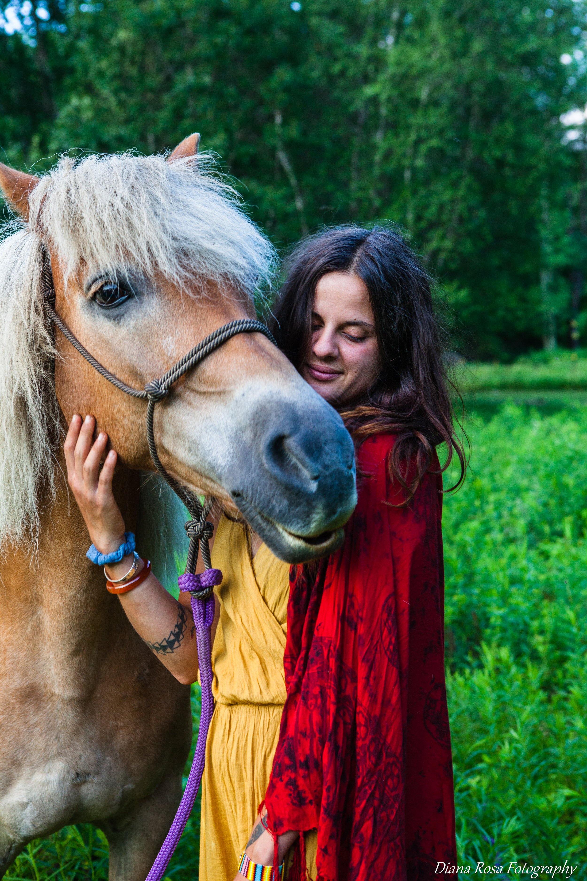 Reesa&PonyShoot-42.jpg