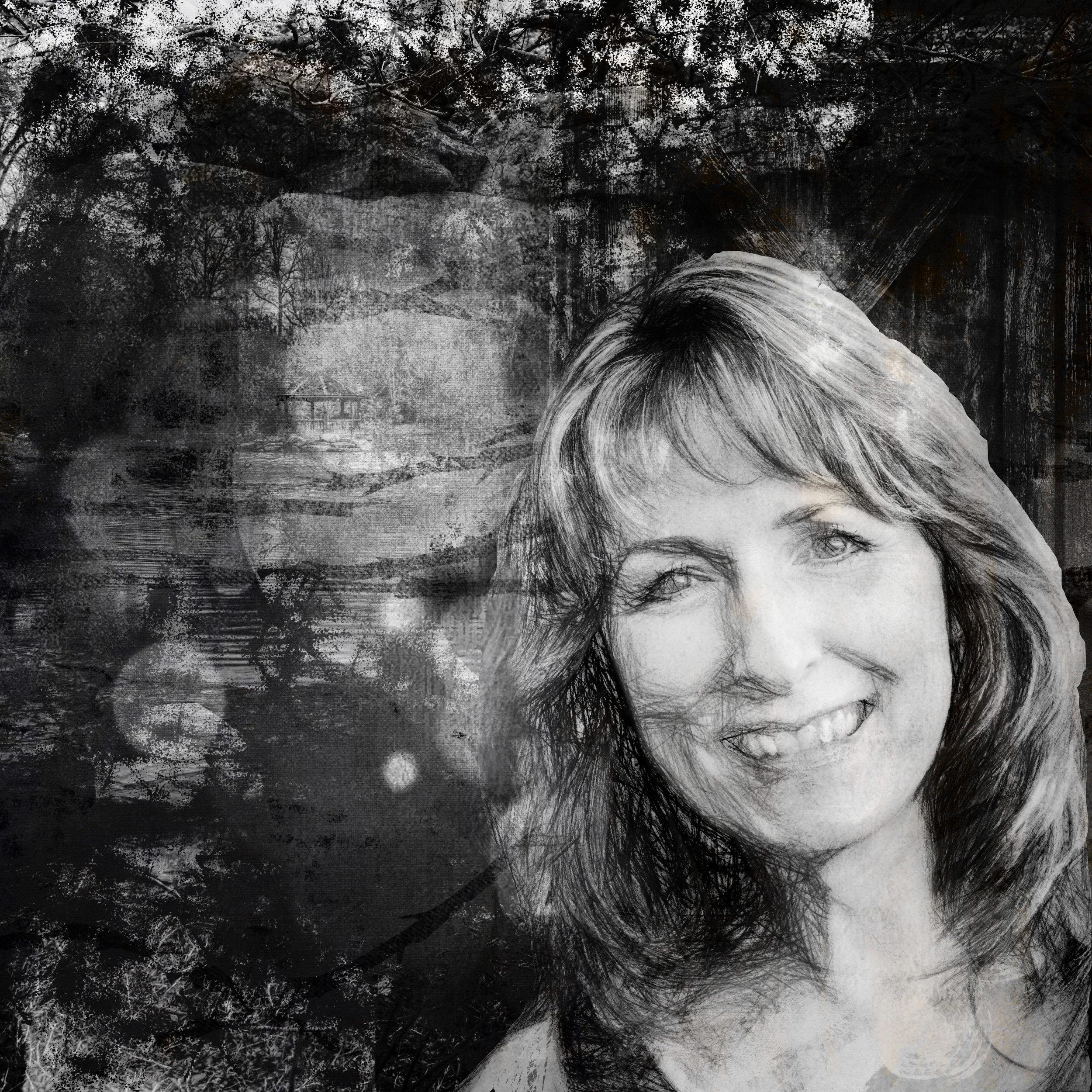 Diane At Green Spring Composite