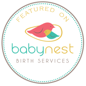 BABYNEST_BADGE.png