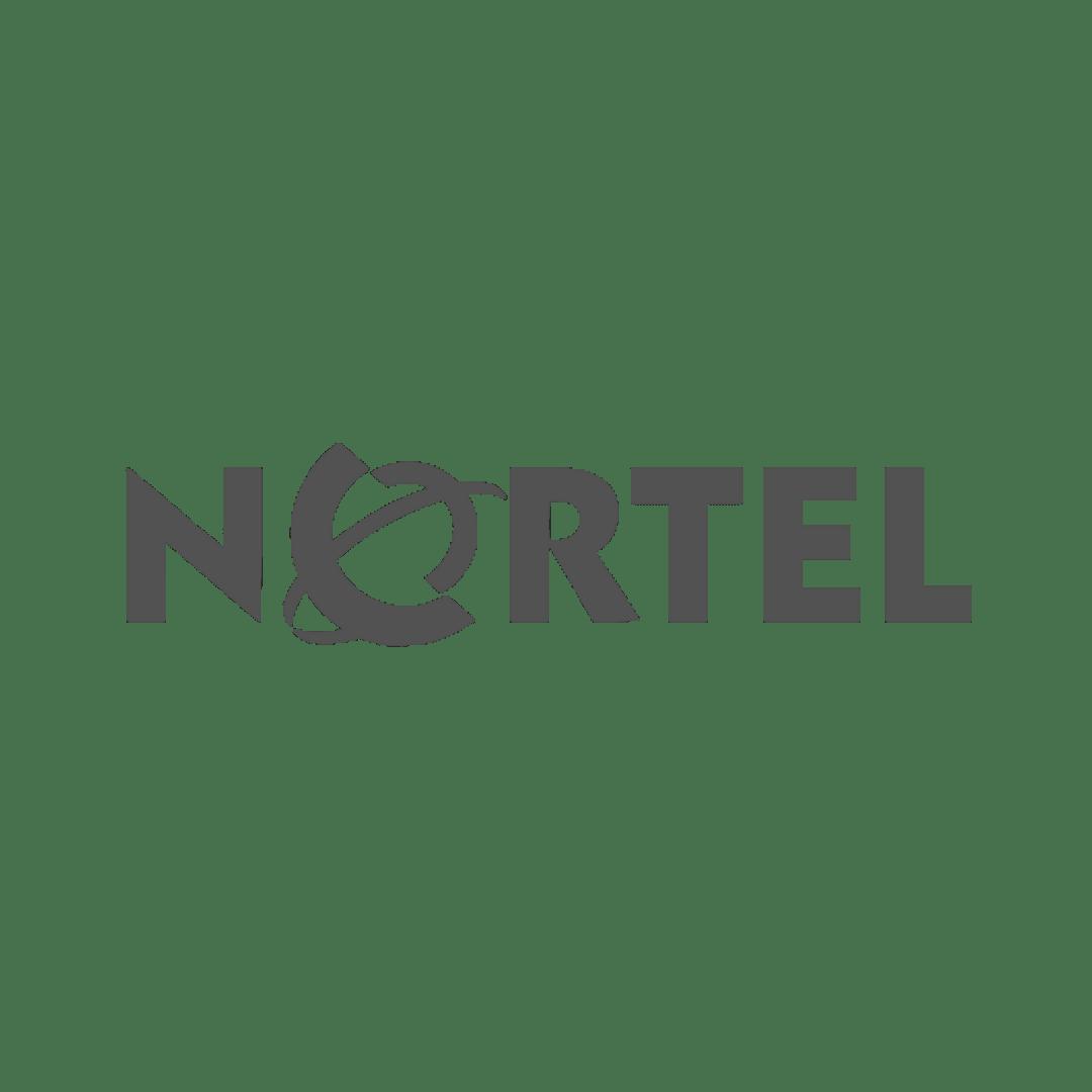 Nortel Networks, Inc.