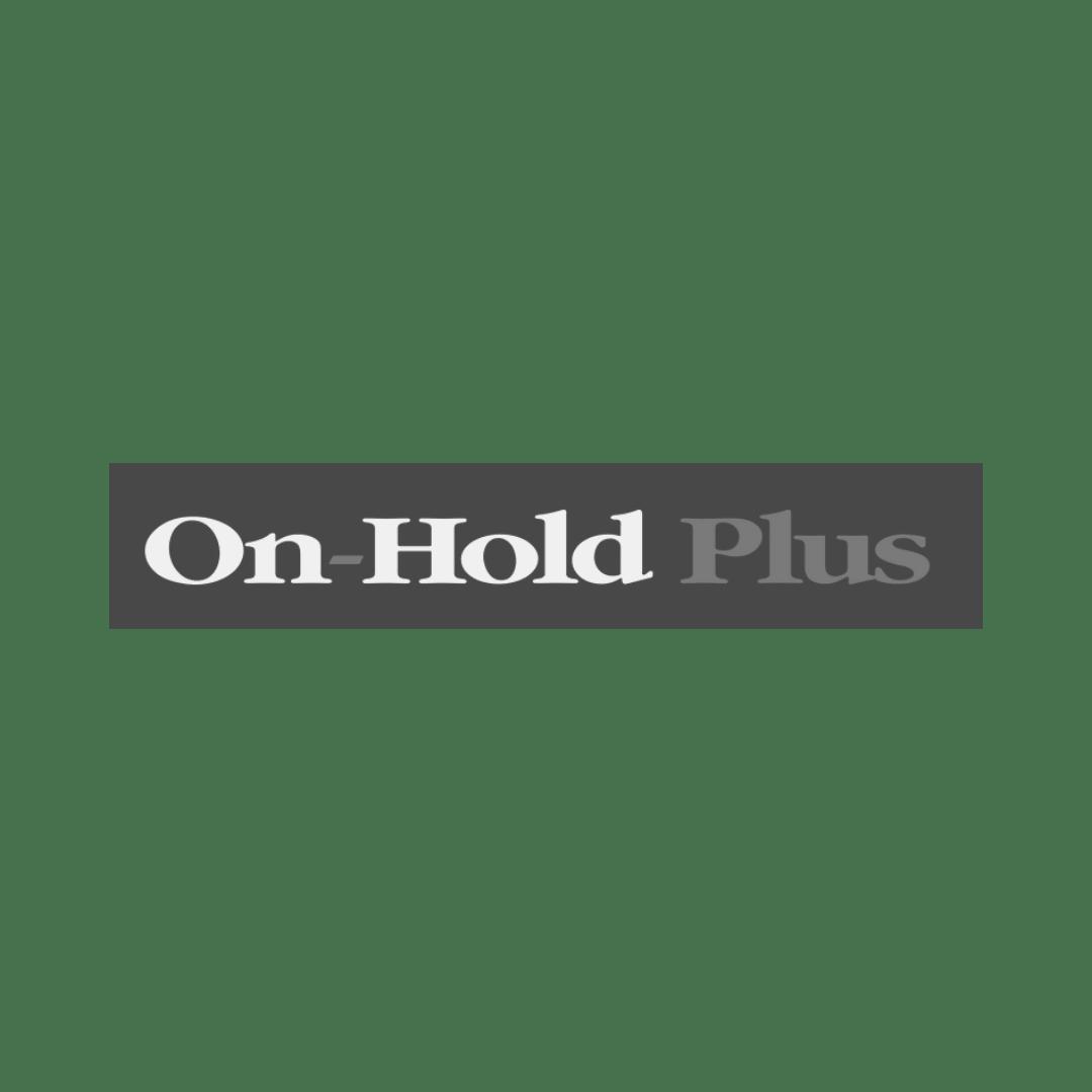 On-Hold Plus