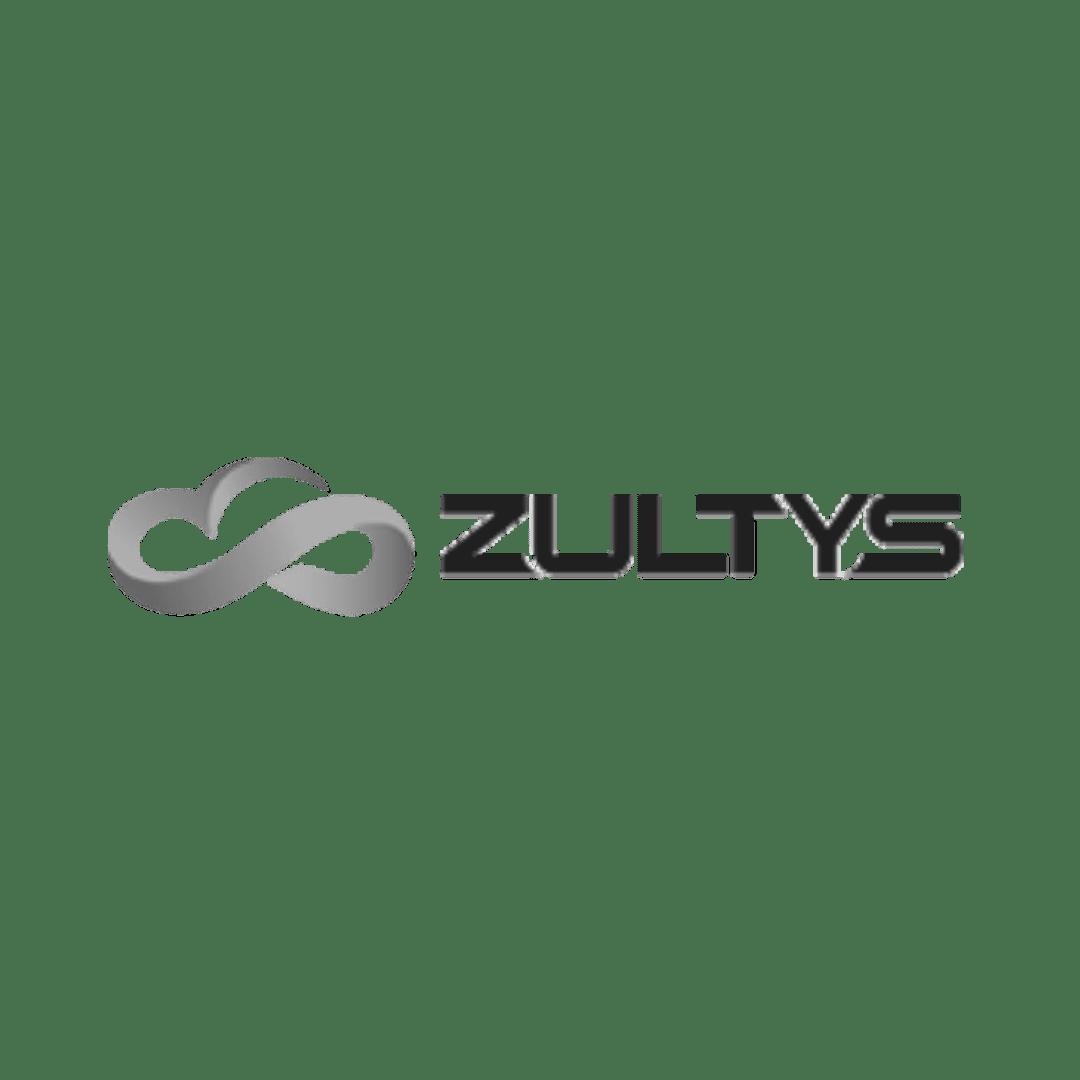 Zultys, Inc.