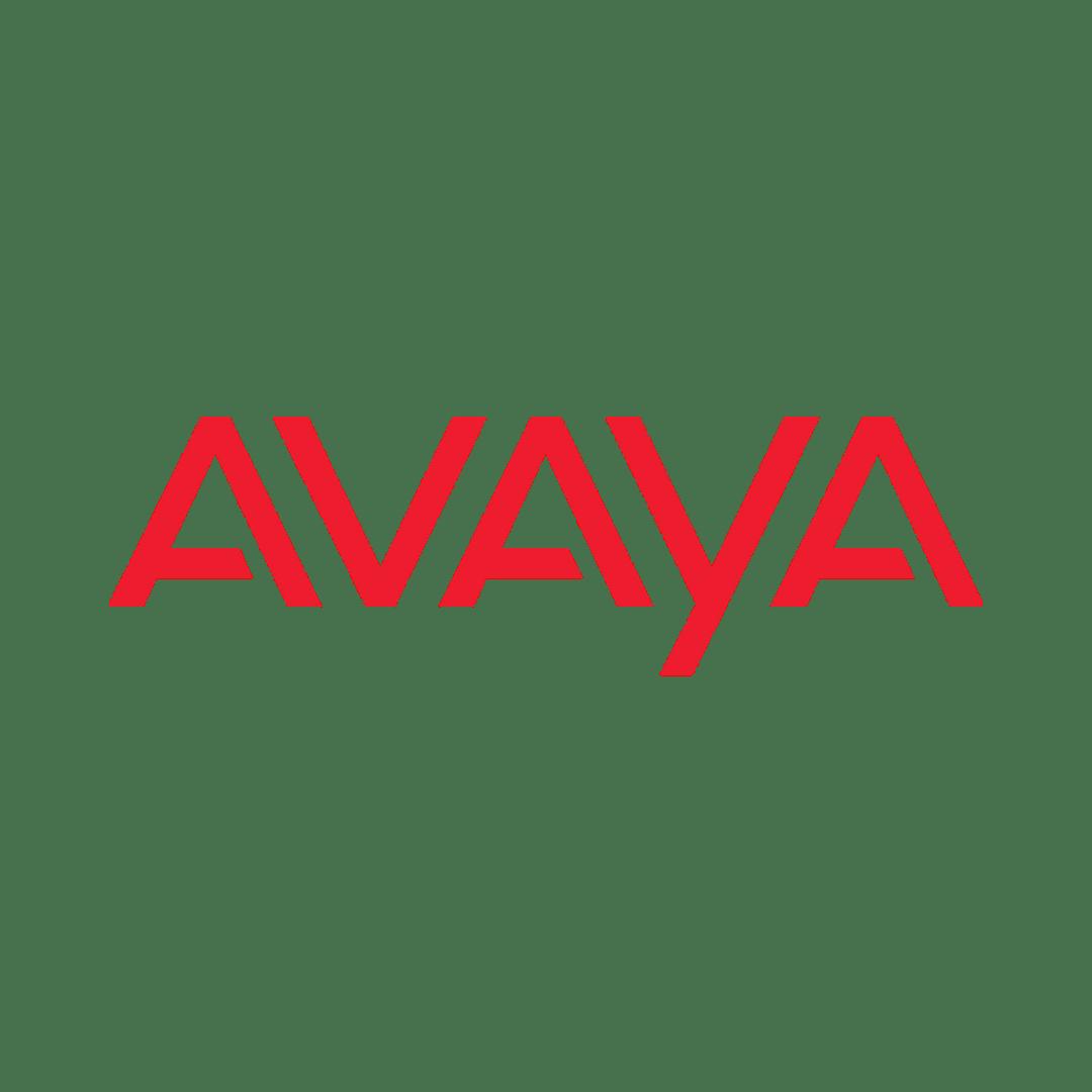 Rizzo-Young-Marketing-LLC-DAK-Services-Inc-Avaya-Logo-Color.png