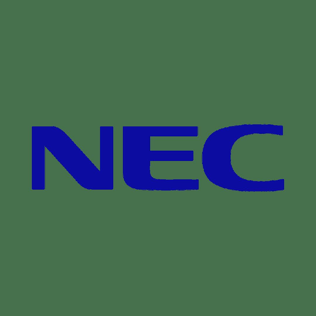 Rizzo-Young-Marketing-LLC-DAK-Services-Inc-NEC-Logo-Color.png