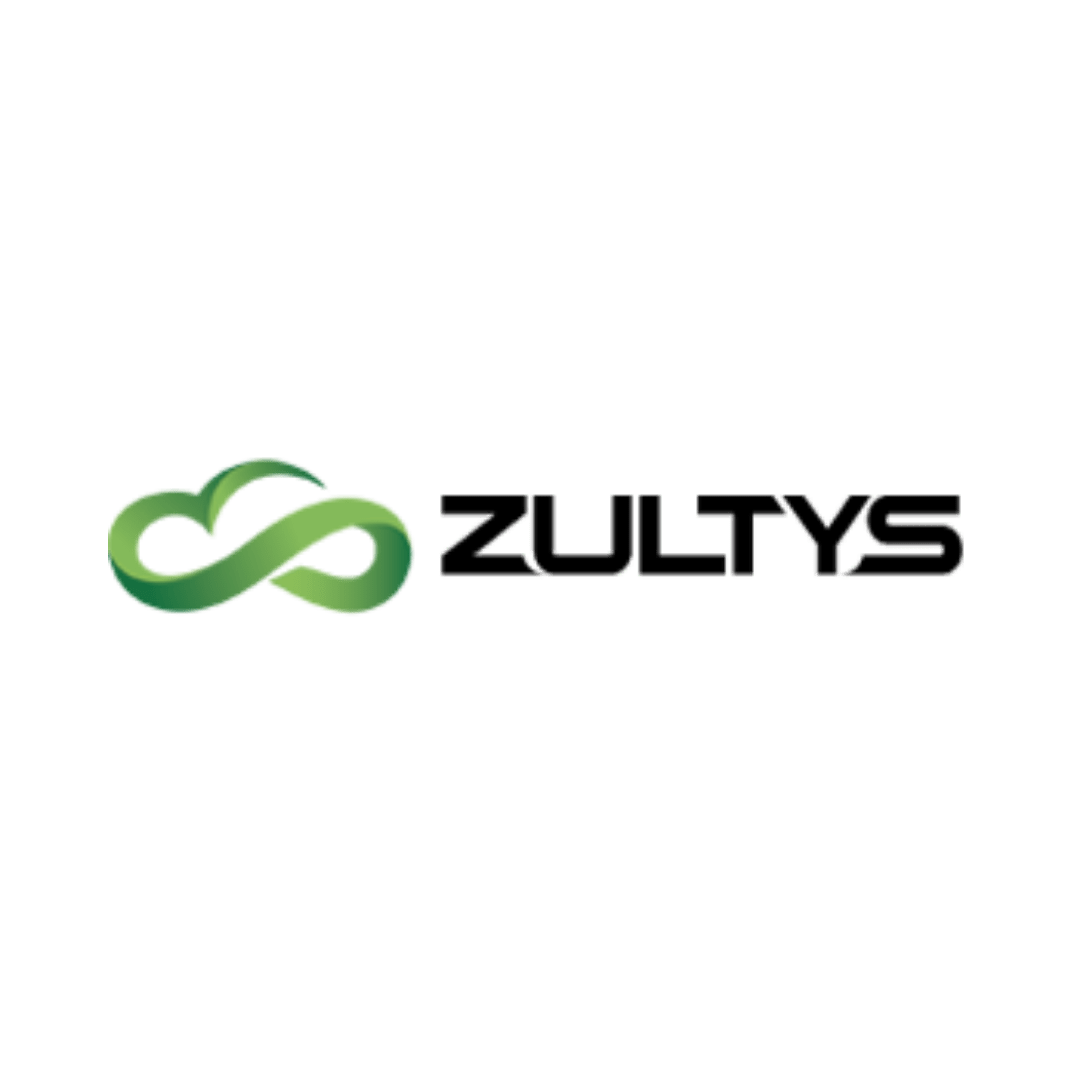Rizzo-Young-Marketing-LLC-DAK-Services-Inc-Zultys-Logo-Color.png