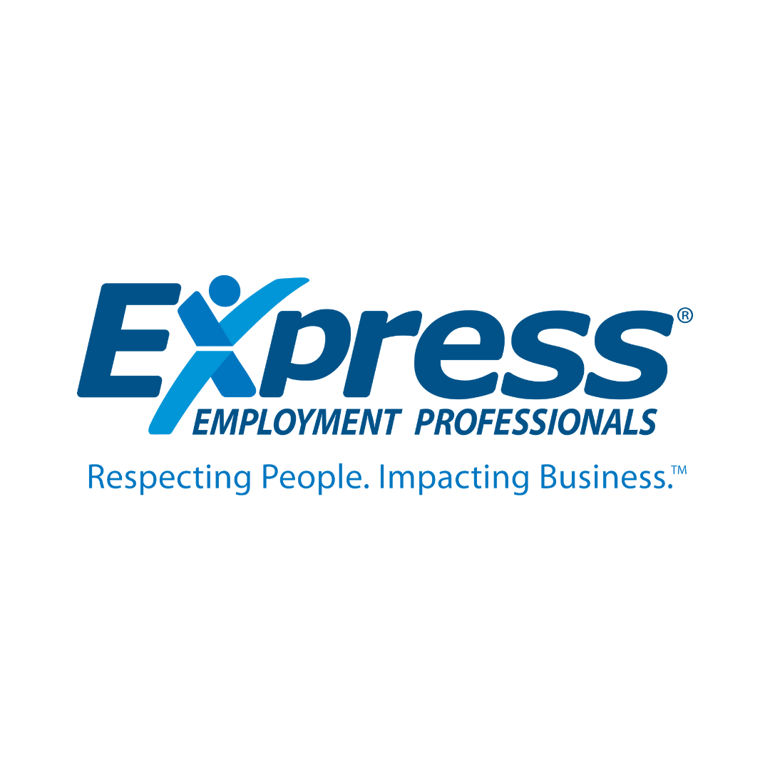 Beth McCormack, Express Employment Professionals