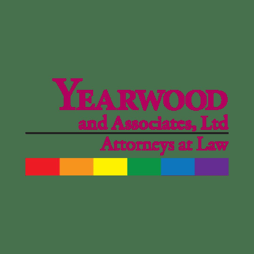 Ellen A. Yearwood, Yearwood and Associates, Ltd.