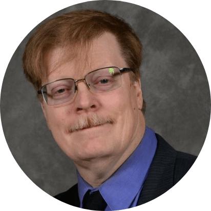 DAK-Services-Inc-David-A-Kosar-Des-Plaines-Illinois-Telecom-Business-Owner-About-Page.png