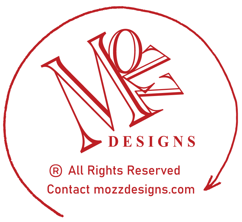 Mozz-Logo-Rights-Reserved-Stamp---Red-Dark.png