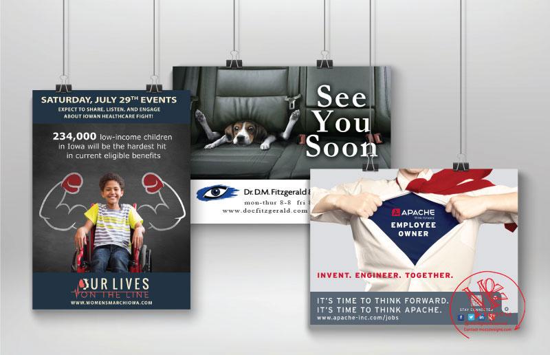 Advertising & Ads