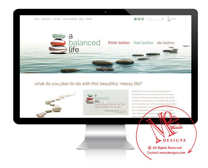Website - Medical