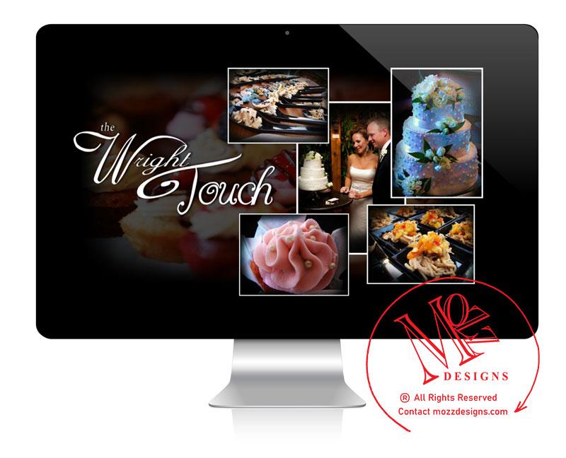 Website - Retail