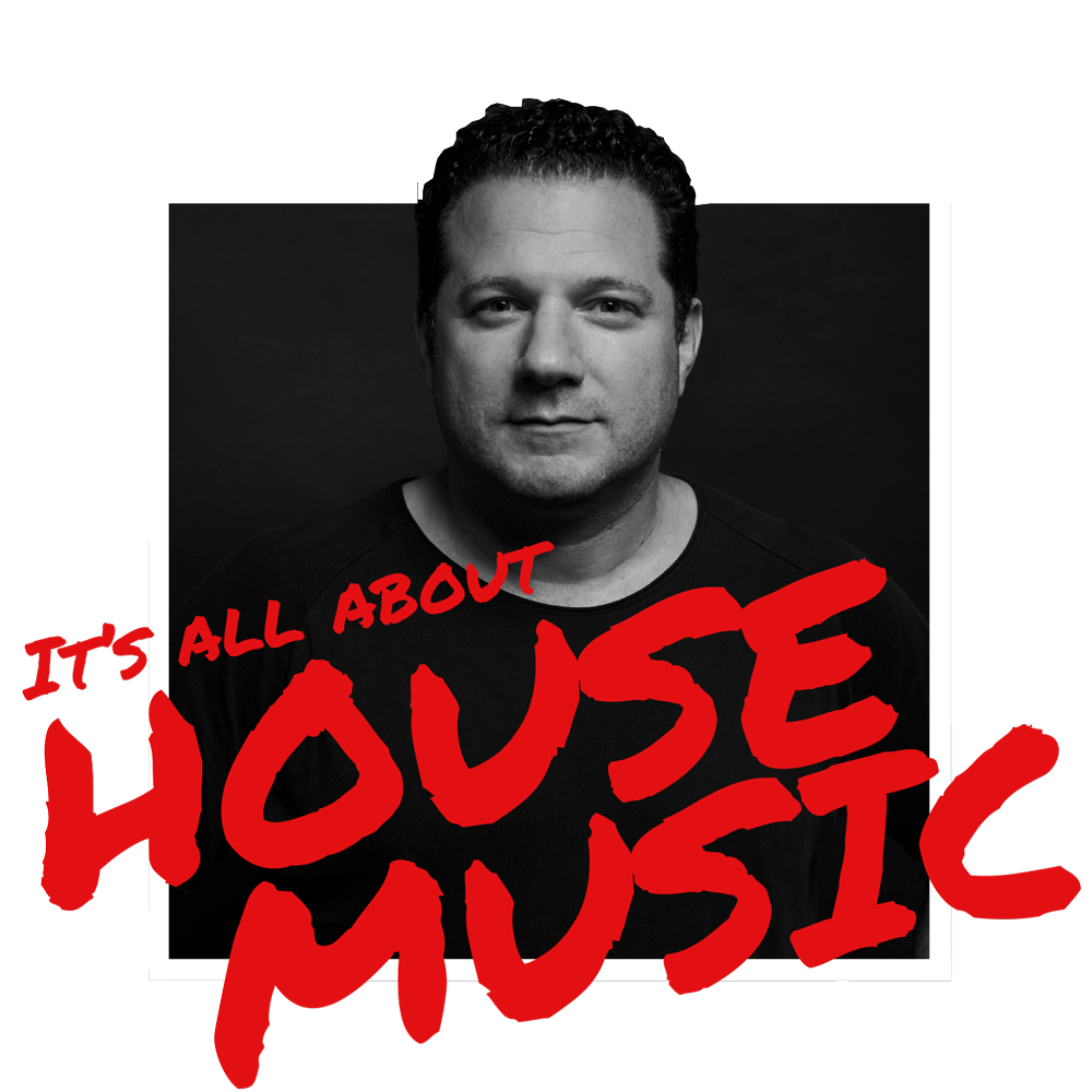 housemusic-102019.png