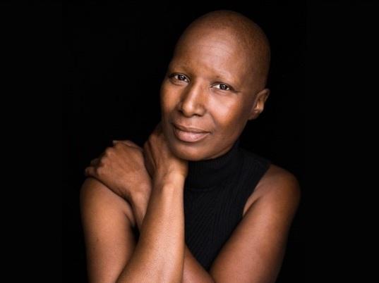 Houser_chemotherapy-patient.jpg