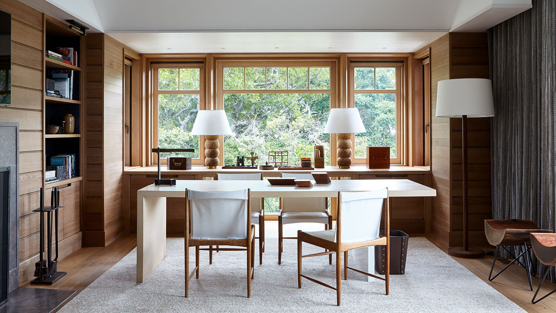 Terri Ricci Interiors - Office Design.jpg