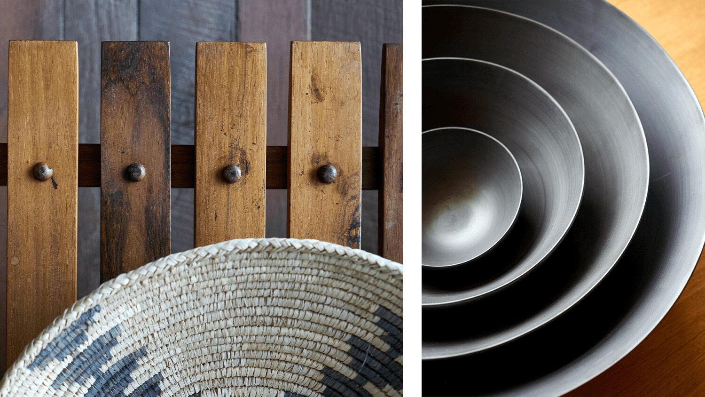 Terri Ricci Interiors - Interior Design