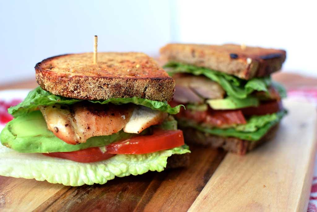 Gourmet-Chicken-ALT-close-up-front-foodie-foodporn-organic.jpg