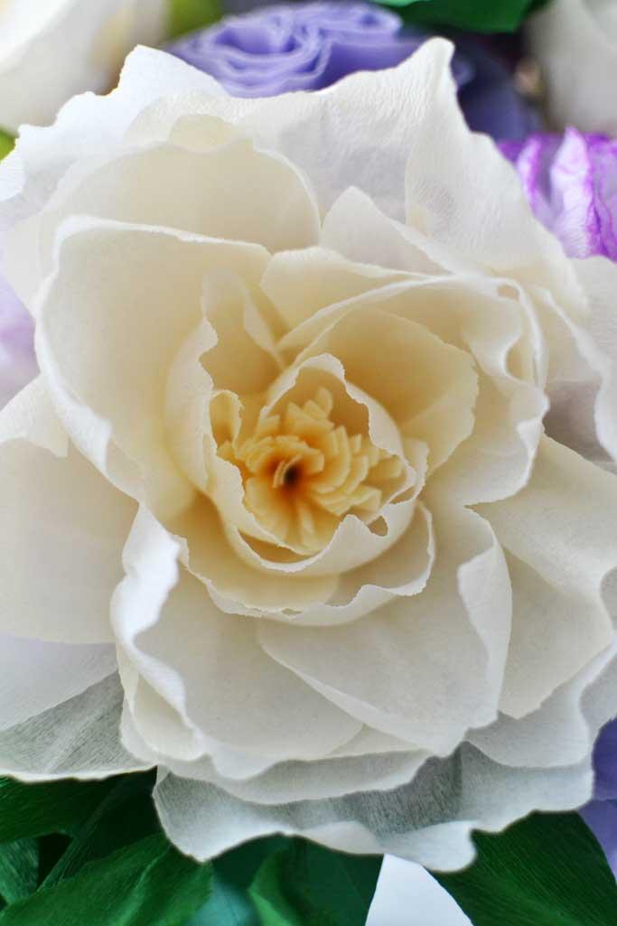 DIY-Paper-Flower-Wedding-Centrepiece-Peony-close-up-handmade-crepeflower-1.jpg