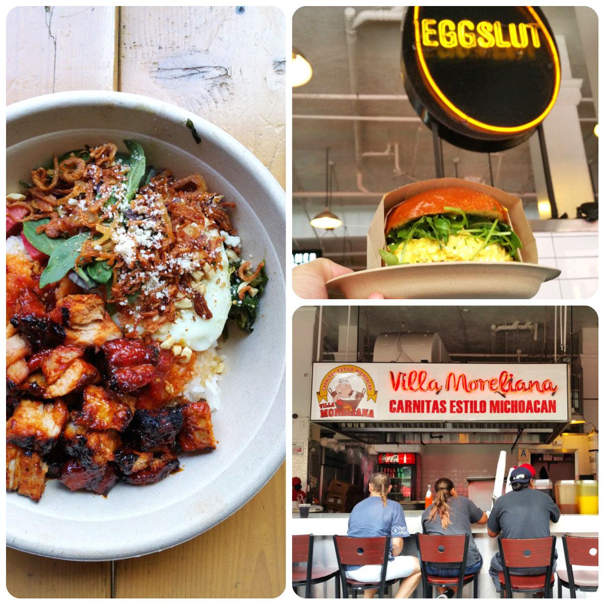 Collage-of-Chego-Eggslut-Villa-Moreliana-LA-gourmet-foodie-collage.jpg