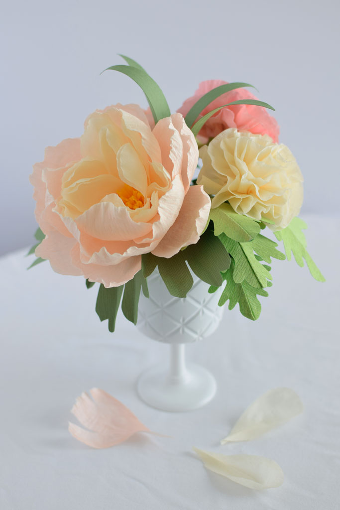 DIY-Paper-Flower-Arrangement-with-Peony-and-Carnations.jpg