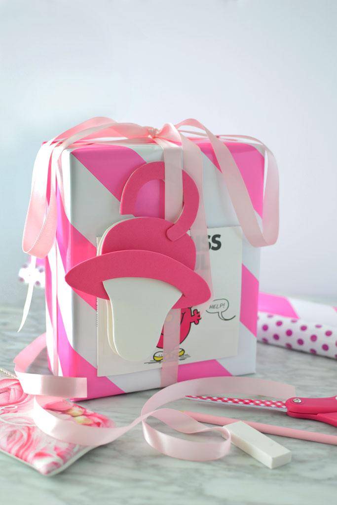 Foam-Sheet-Pacifier-Baby-Card-hanging-on-a-gift.jpg