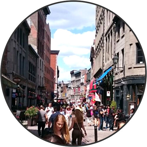 Montreal-Bachlorette-Party-Itinerary-Old-Montreal-foodie-montreal-mtl-walkaround-cobblestones-historic.jpg