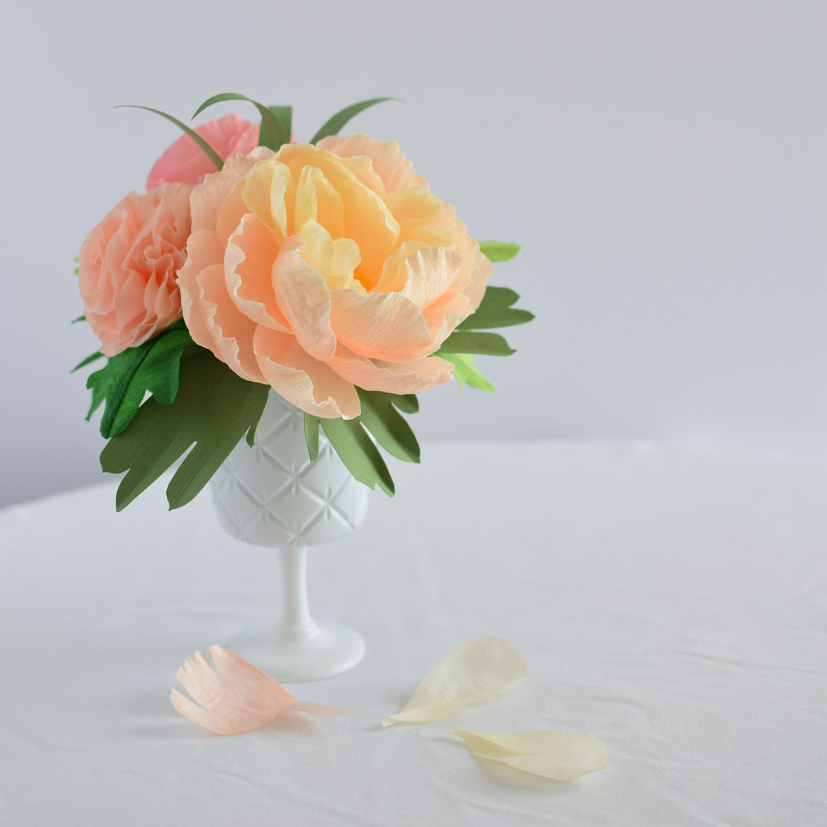 DIY-Paper-Flower-Arrangement-with-Peony-and-Carnations-vertical-with-pink-carnation-SENT-TO-TPP.jpg