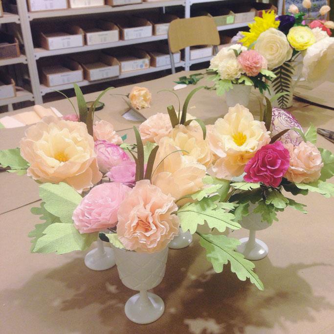 Paper-Flower-Arrangement-Workshop-July-9-final-arrangements.jpg