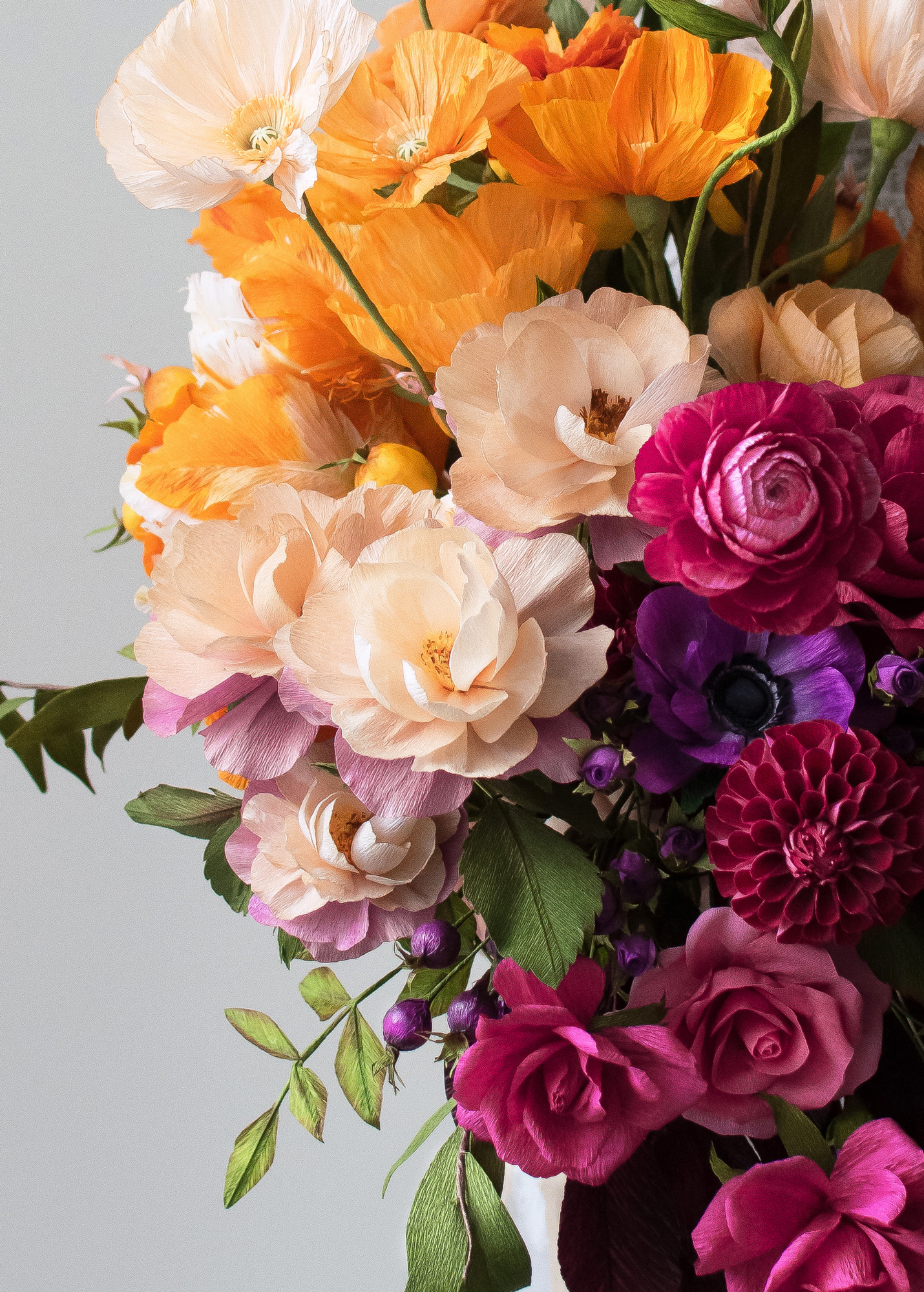 Orange-Pink-Burgundy-Paper-Flower-Bouquet-by-Crafted-to-Bloom-cropped.jpg