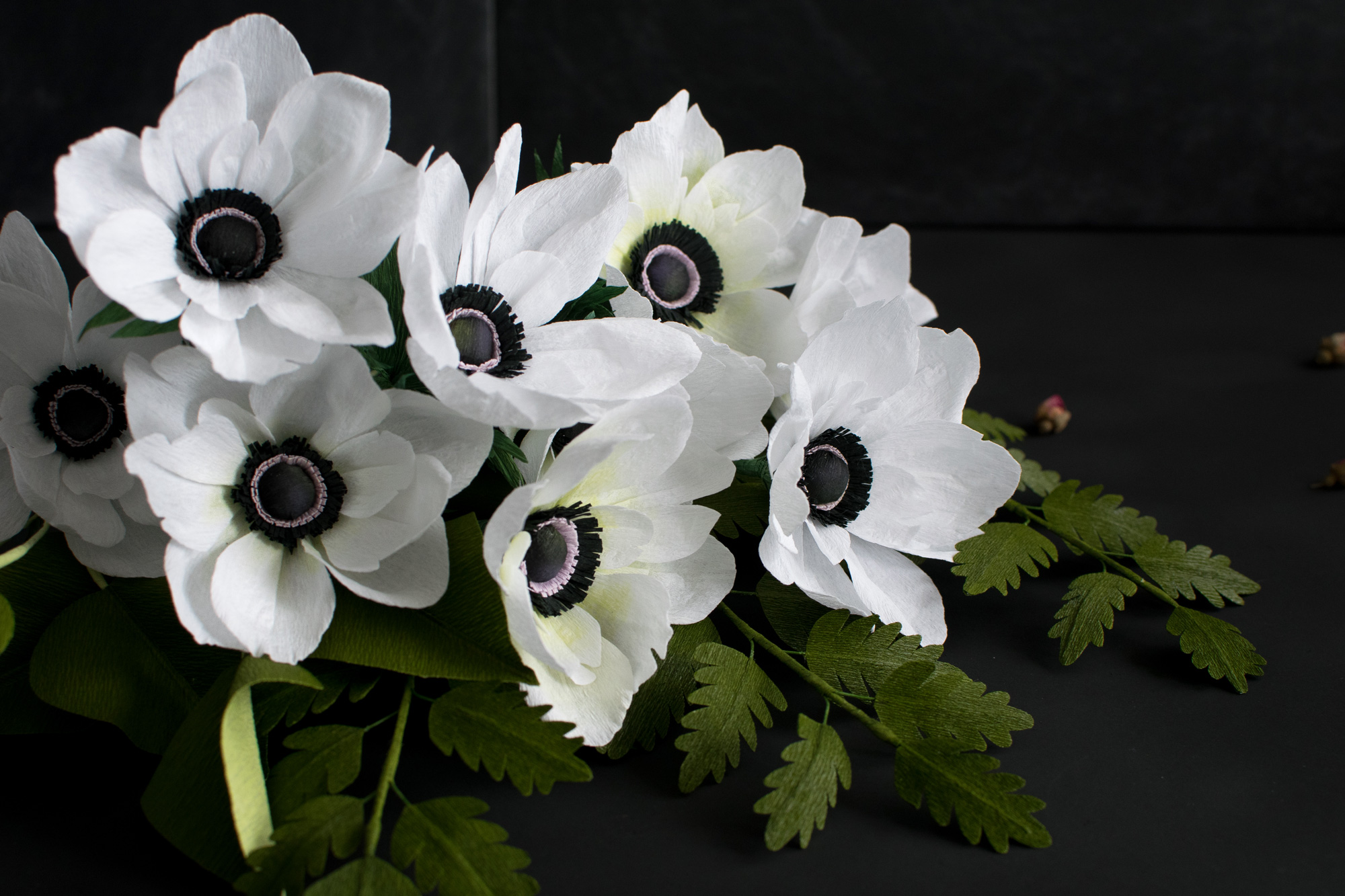 White-Anemone-Paper-Flower-by-Crafted-to-Bloom-craftedtbloom-paperflowers.jpg