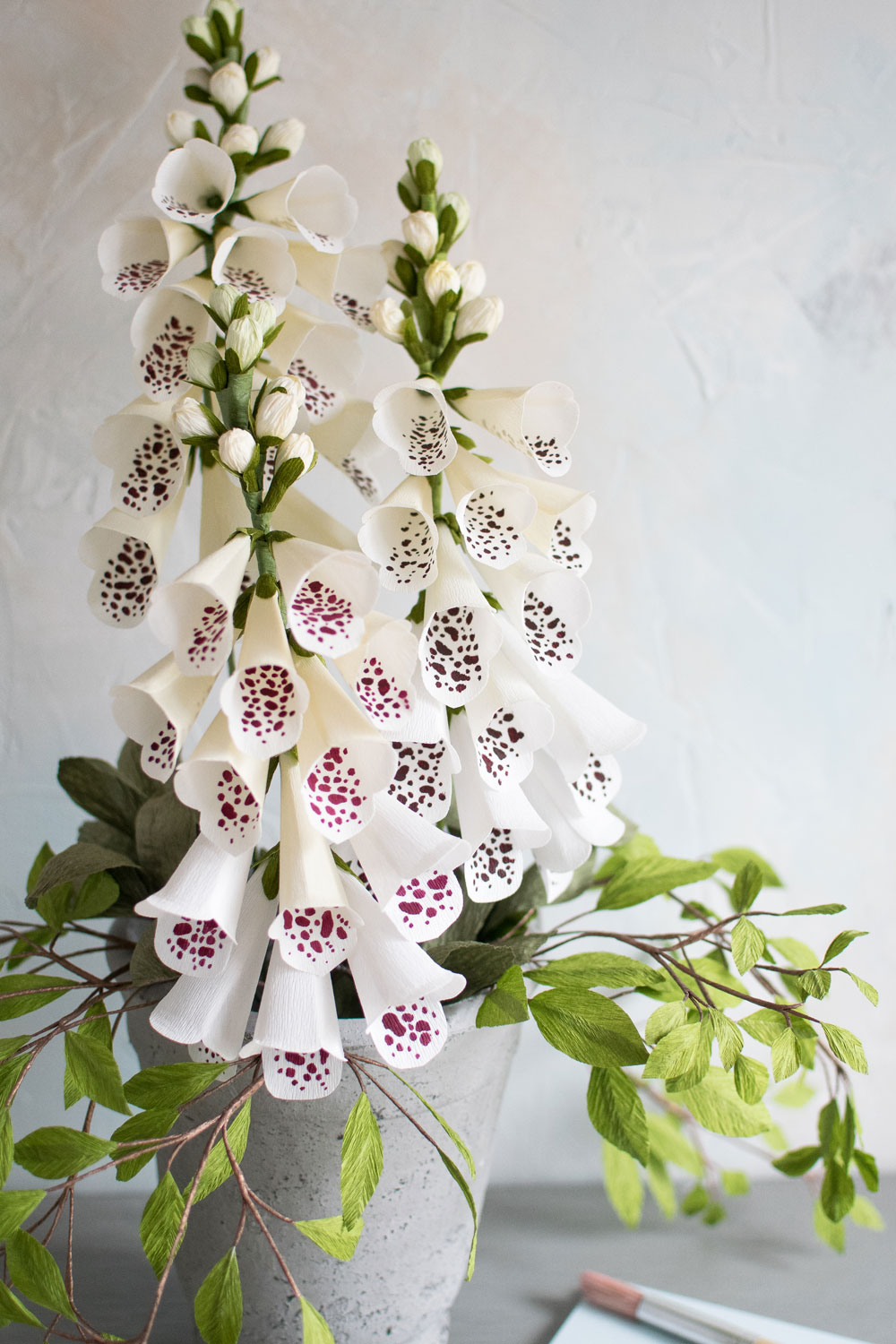 Crepe-Paper-Foxgloves-by-Crafted-to-Bloom-paperflowers.jpg