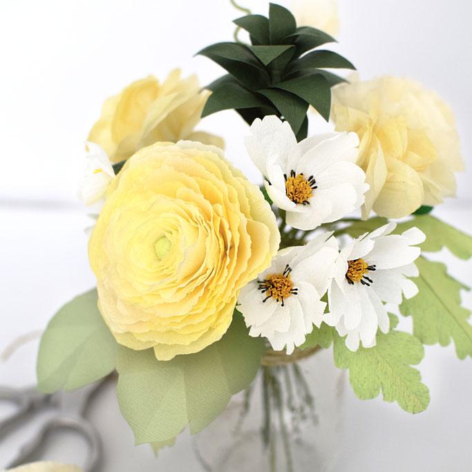 Yellow-Rustic-Wedding-Centrepiece-feature-image-DIY-paperflowers-wedding.jpg