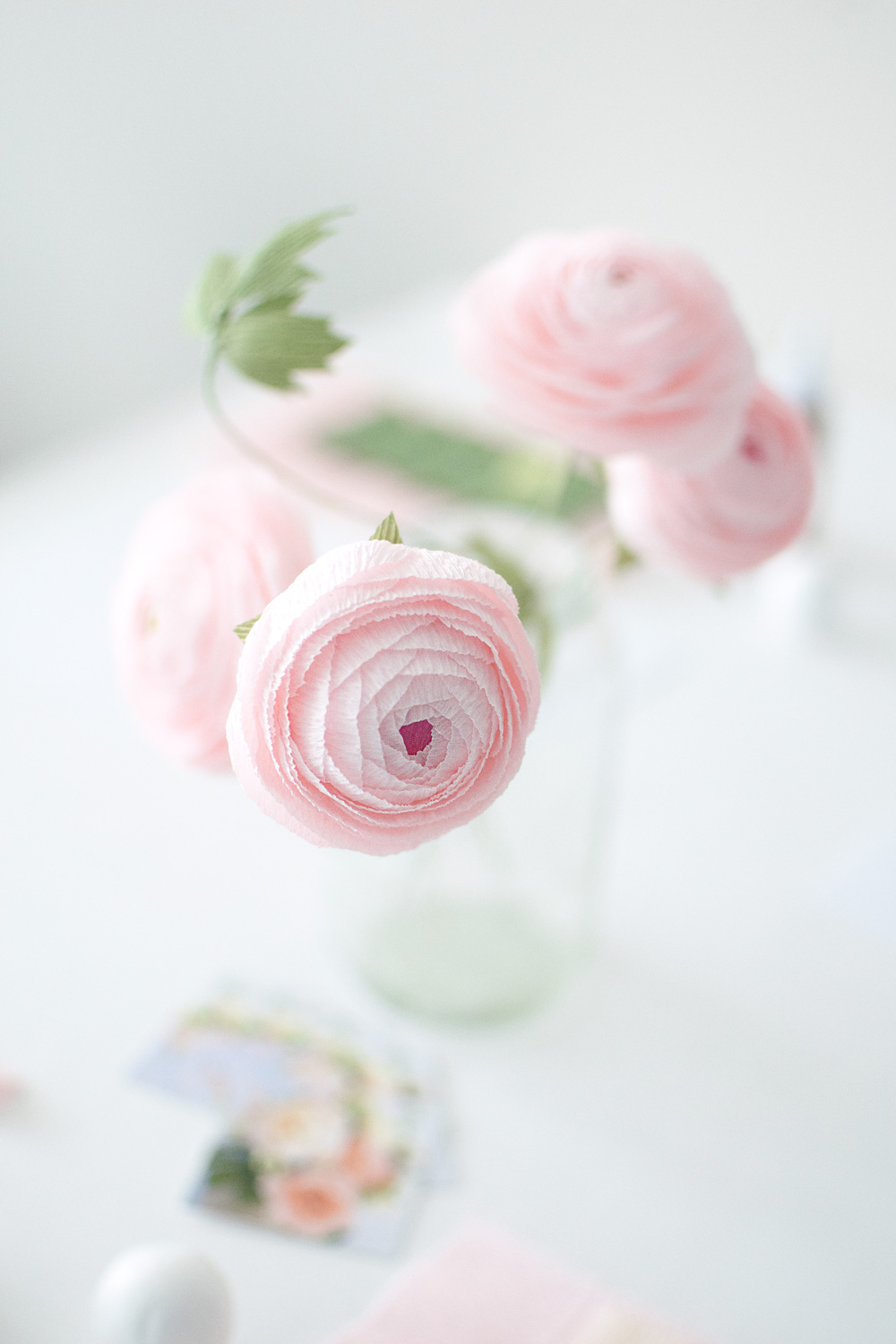 Paper-Flower-Workshop-for-Bachelorette-with-Ranunculus-by-Crafted-to-Bloom-craftedtobloom-paperflowers.jpg