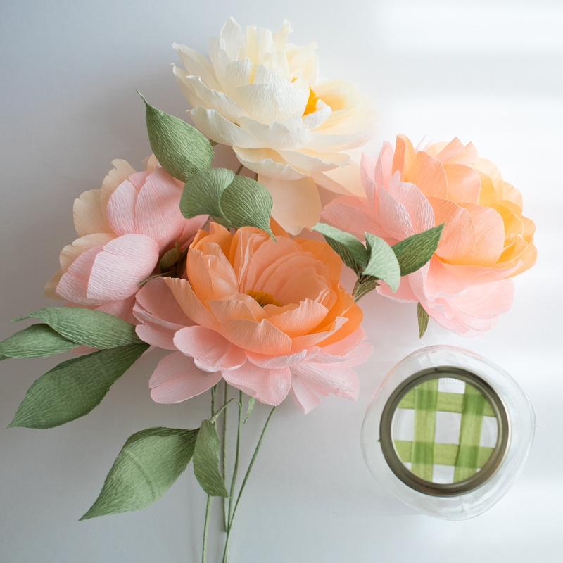 Paper-Peonies-and-mason-jar-grid-feature-photo-craftedtobloom-paperflowers.jpg