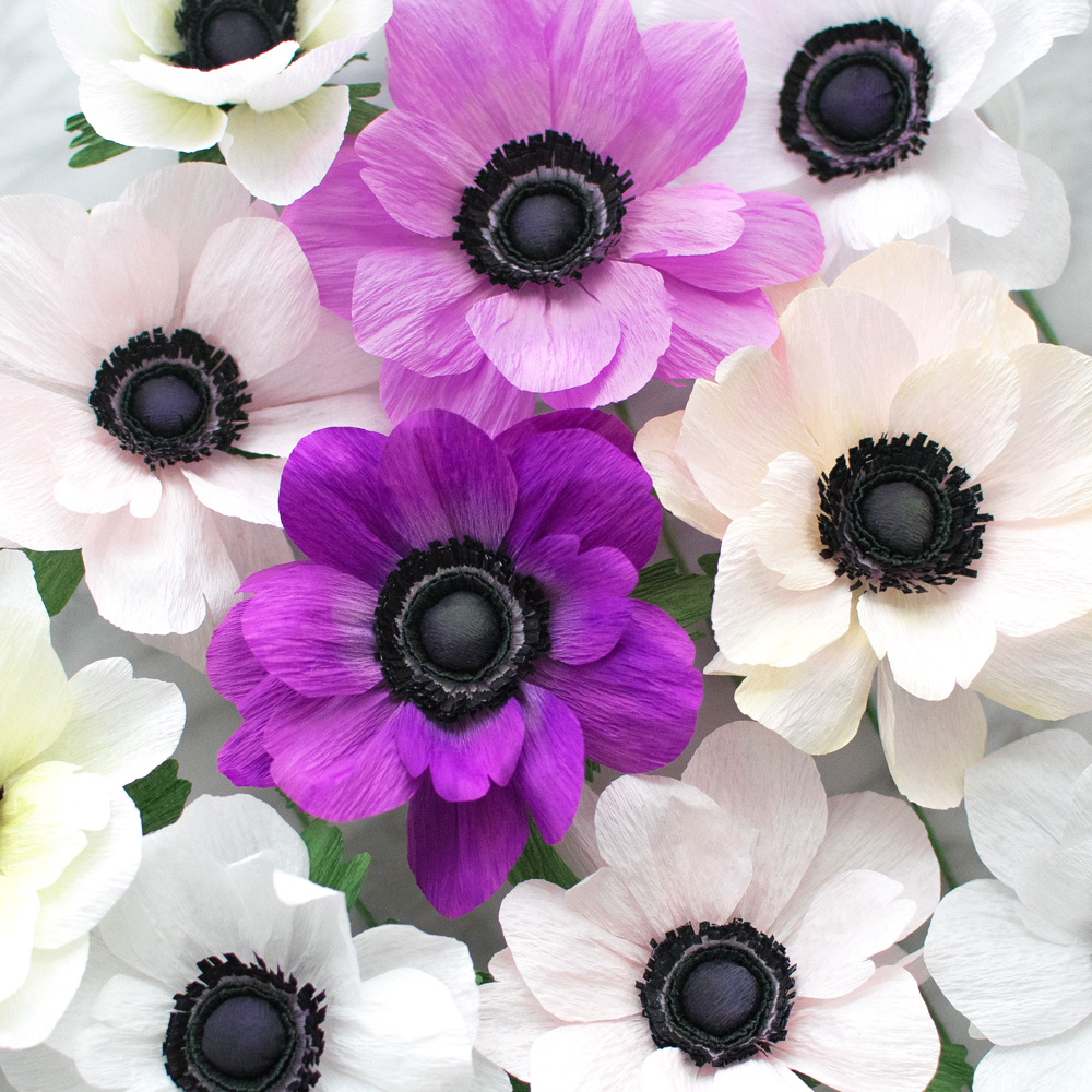 Crepe-Paper-Anemone-Workshop-by-Crafted-to-Bloom.jpg