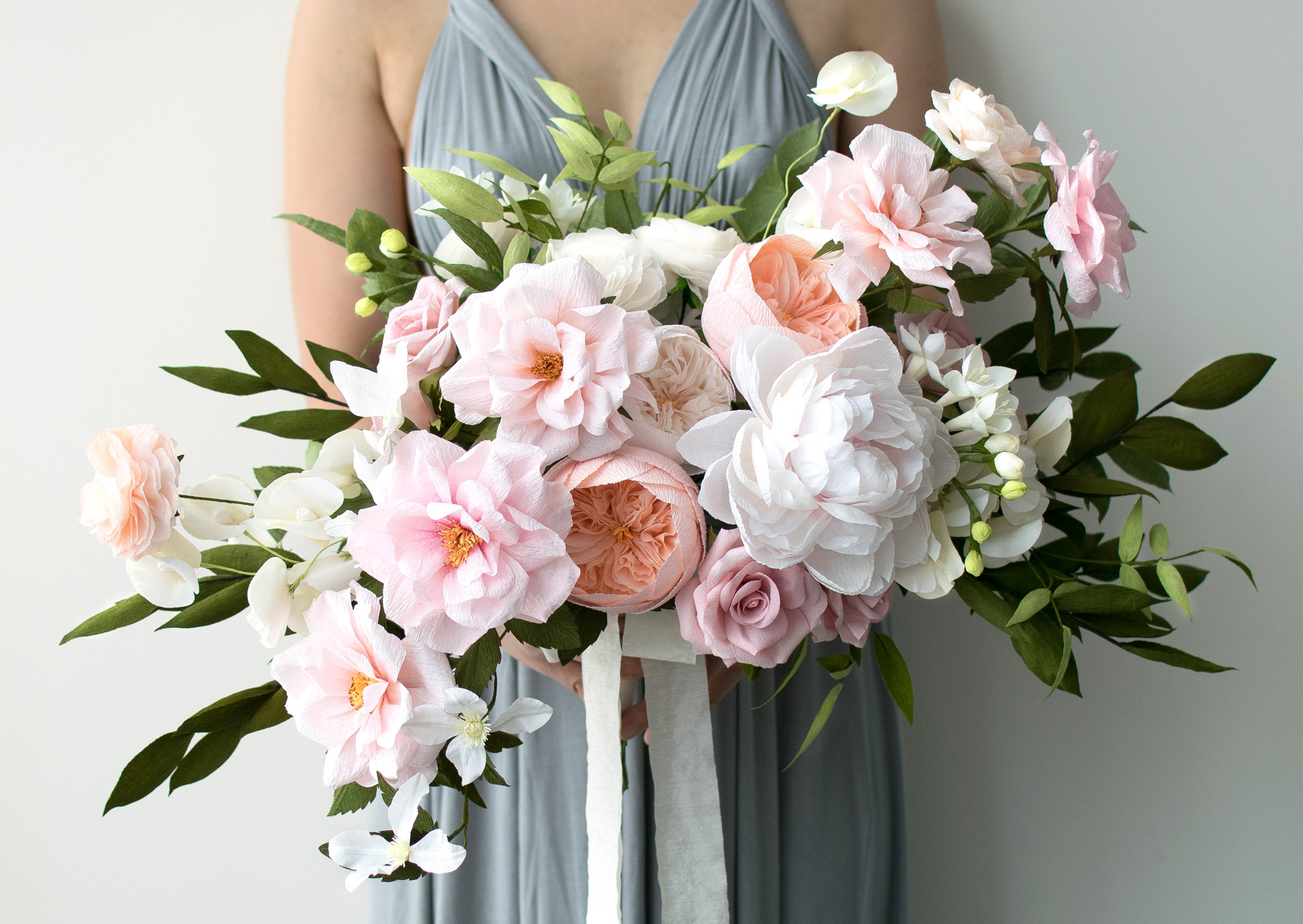 Crepe-Paper-Pink-Bouquet-by-Crafted-to-Bloom-static-homepage.jpg