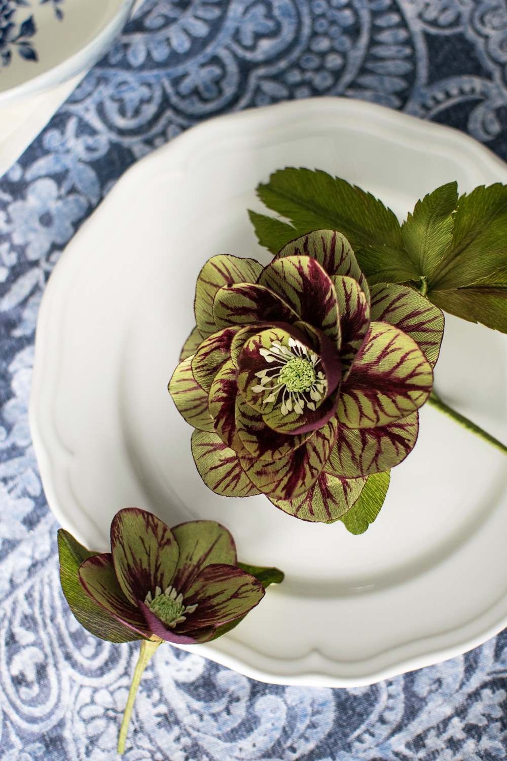 Hellebore-Double-Green-Vein-Paper-flower-by-Crafted-to-Bloom-paperflowers.jpg