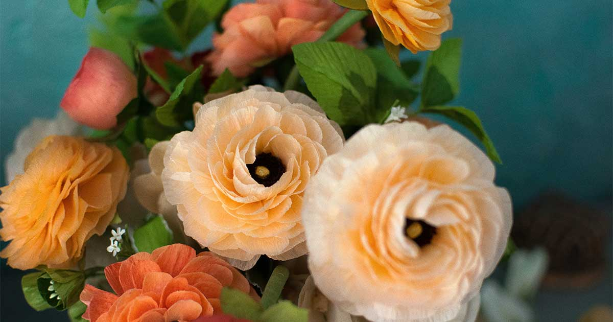 Peach-Garden-Bouquet-by-Crafted-to-Bloom-feature-image-FB-paperflowers.jpg