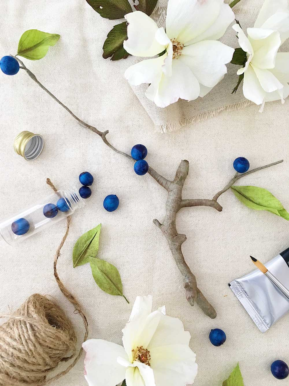 How-to-Make-a-Berry-Branch-by-Crafted-to-Bloom-portrait.jpg