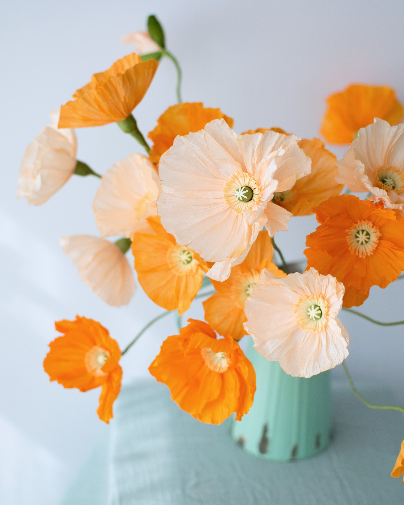 Orange%2C-Pink%2C-Burgundy-Paper-Flower-Bouquet-Spread-%28left-side%29-by-Crafted-to-Bloom+copy.jpg